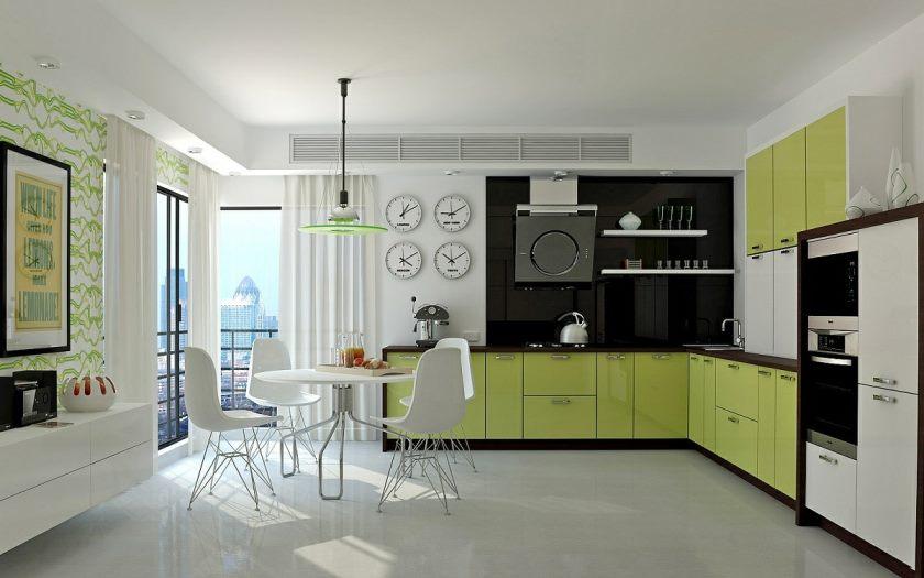 photos-de-cuisine-vertes-3-unités-de-cuisine-vertes-1200-x-750