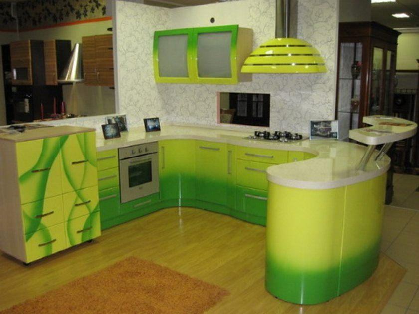 armoires-de-cuisine-bleues-antiques-armoires-de-cuisine-vertes-design-e47c074d51ceafb5