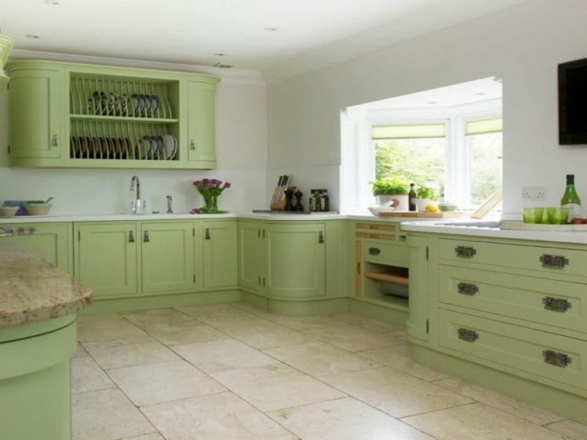 1024x0-design-chambre-campagnarde-cuisine-verte-avec-armoires-blanches-vert-avec-41441