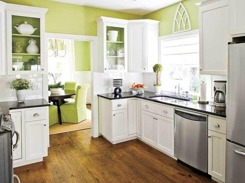 bonnes-couleurs-de-peinture-pour-cuisines