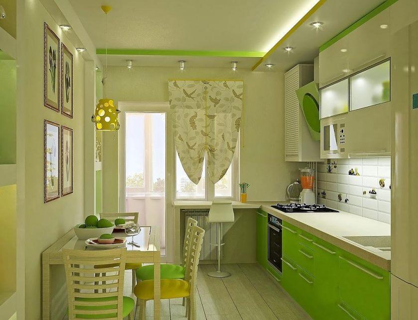 cuisine-verte-105