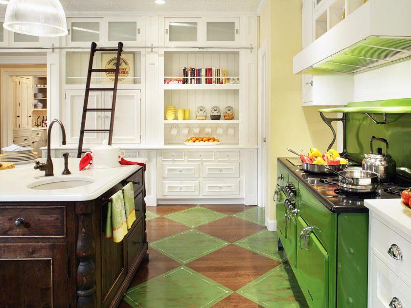 rs_regina-bilotta-jaune-vert-cuisine-2_s4x3-jpg-rend-hgtvcom-1280-960
