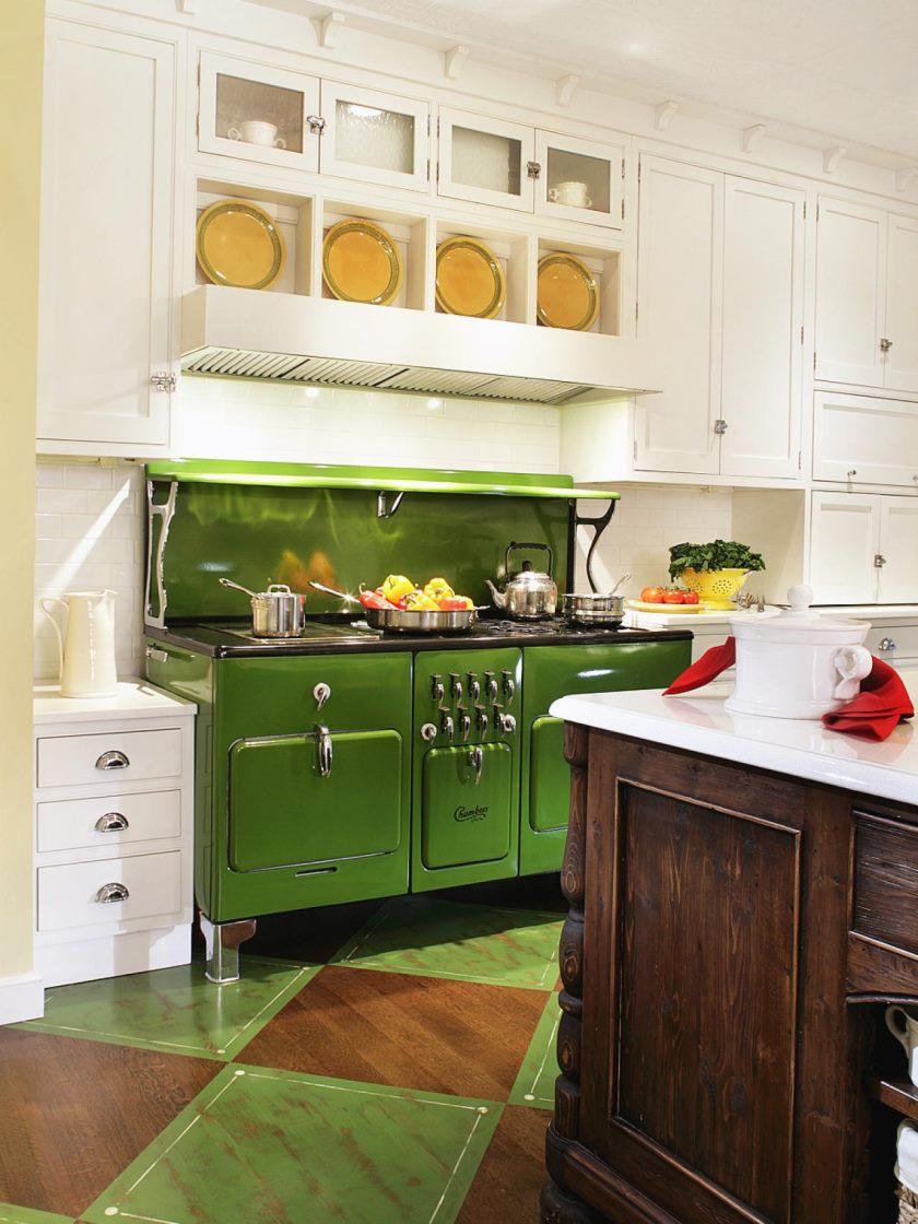 rs_regina-bilotta-jaune-vert-cuisine-6_s3x4-jpg-rend-hgtvcom-1280-1707