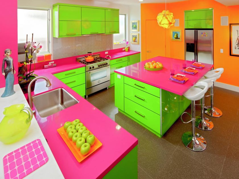 original_elina-katsioula-beall-néon-rose-vert-orange-cuisine-jpg-rend-hgtvcom-1280-960