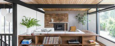 hillside-midcentury-family-room