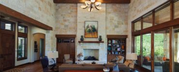 rustic-living-room-timeless-aesthetics