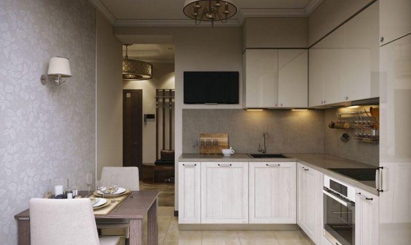 1618717627 Cuisine 8 m2 metres idees pour une cuisine avec