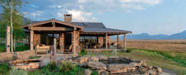 rustic-mountain-sanctuary-exterior