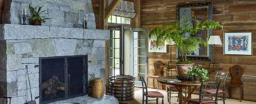 barn-cottage-living-room