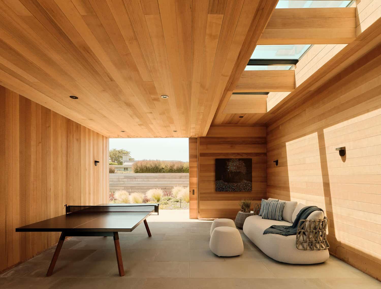 chambre-familiale-maison-de-plage-moderne