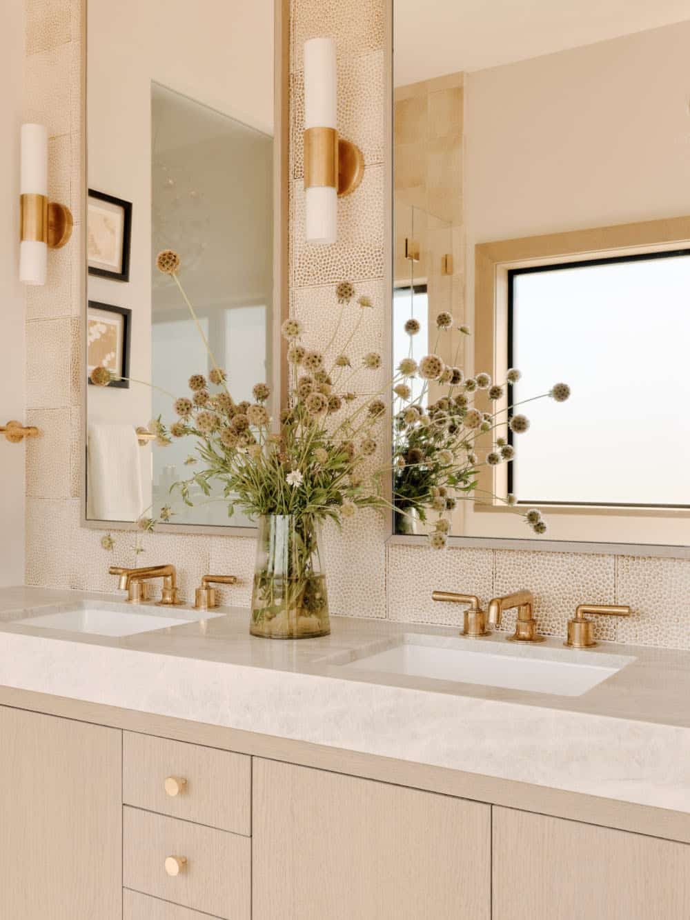 salle-de-bain-de-plage-moderne