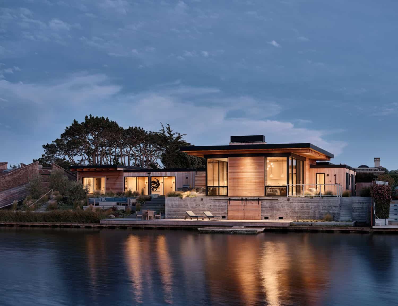 extérieur-maison-de-plage-moderne