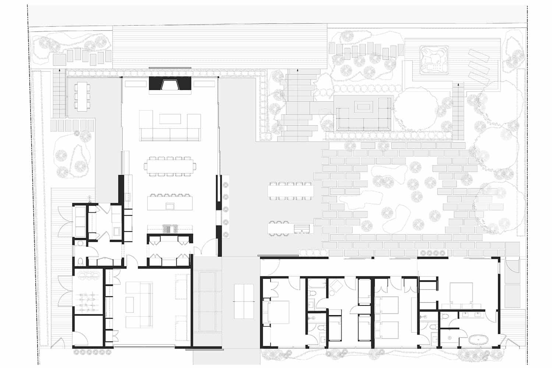 plan-maison-de-plage-moderne