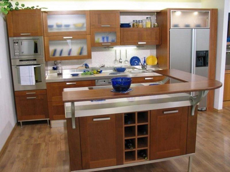 admirable-petite-cuisine-design-tendance-pour-votre-condo-1024x768