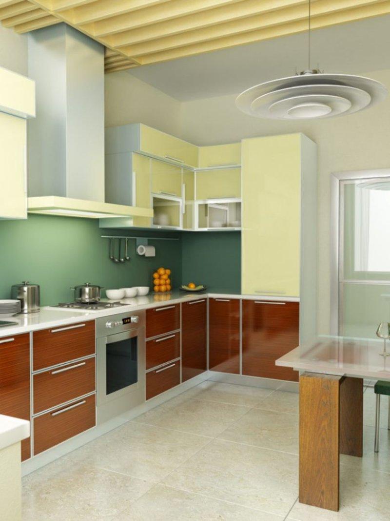 1024x0-meilleur-design-pour-petite-cuisine-71287