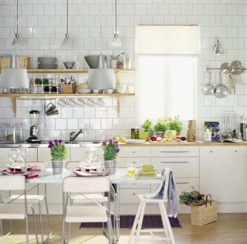 aménagement-et-rangement-de-petits-ustensiles-de-cuisine