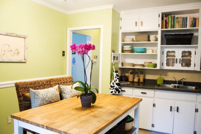 couleurs-de-peinture-créatives-pour-petites-cuisines