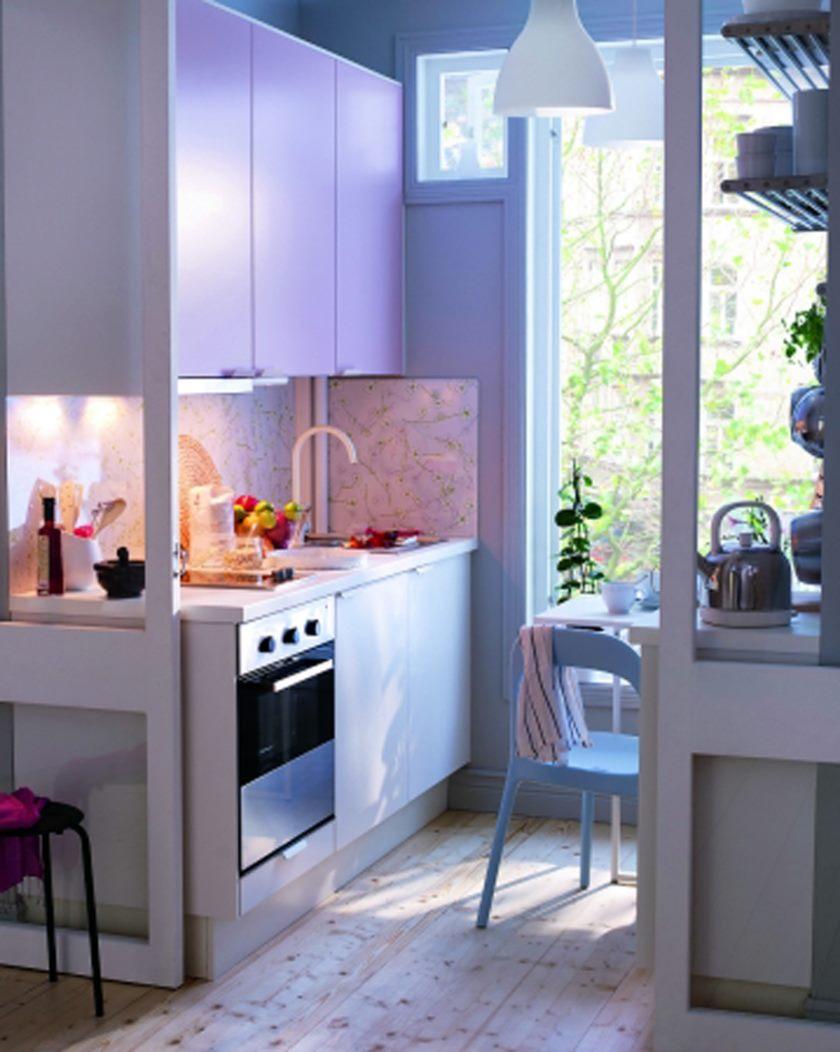 idees-design-petite-cuisine-ancienne-ikea-avec-meuble-minimaliste-ikea-petite-cuisine