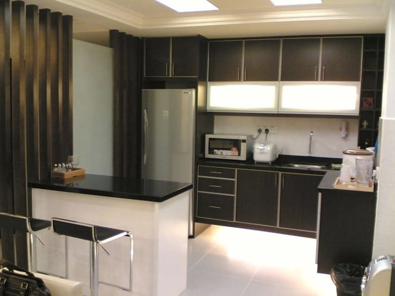 luxe-petite-cuisine-remodeler-cout