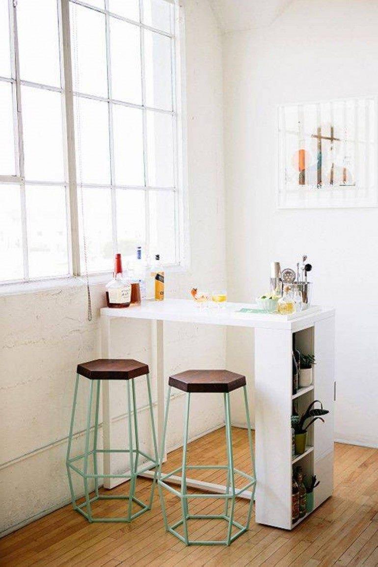 petite-table-bar-de-cuisine-avec-rangement-770x1155