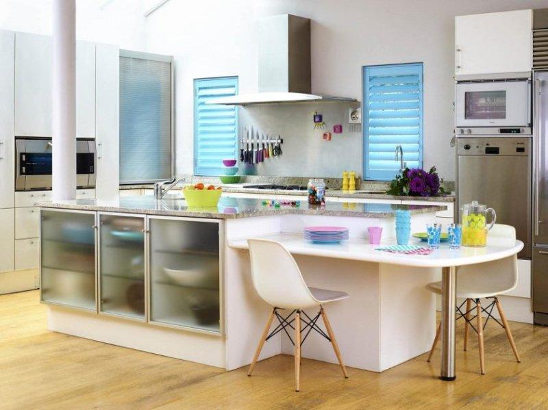 petite-cuisine-design-2