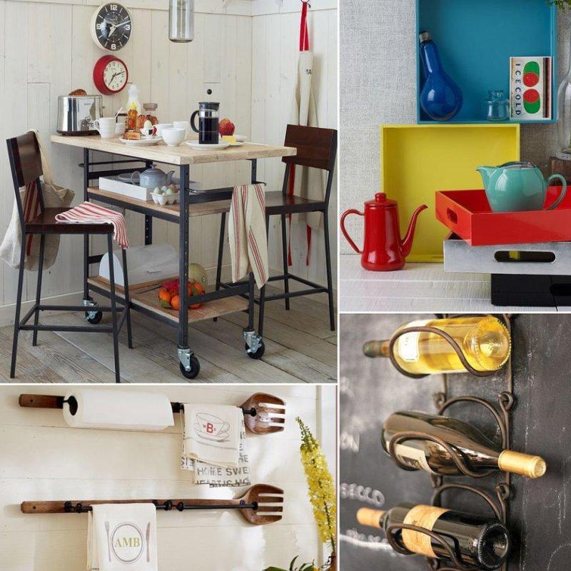 petites-idées-d'organisation-de-cuisine-design-contemporain-3-idées-de-conception-de-cuisine