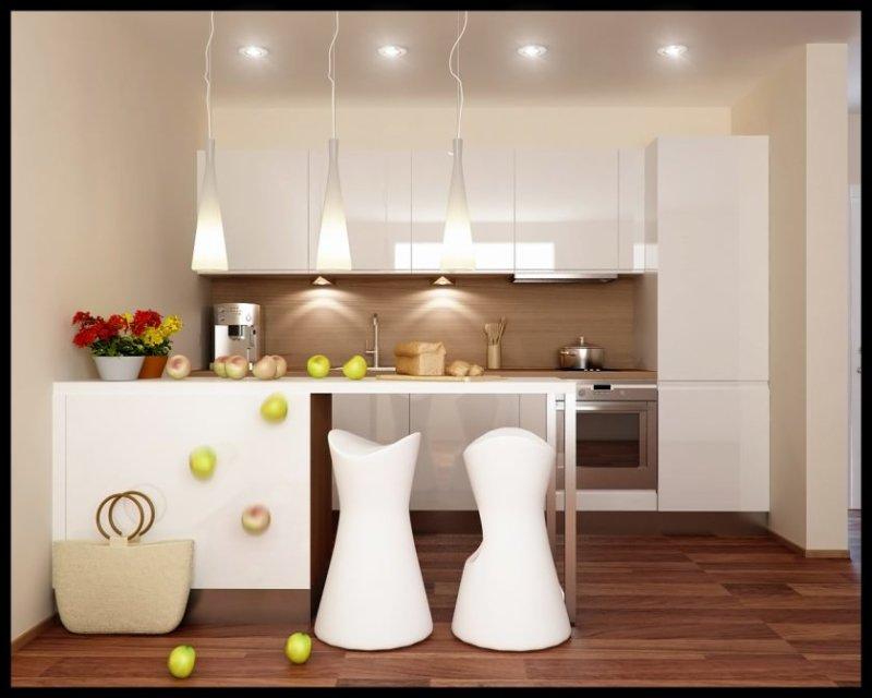 petits-plans-de-cuisine-blancs_