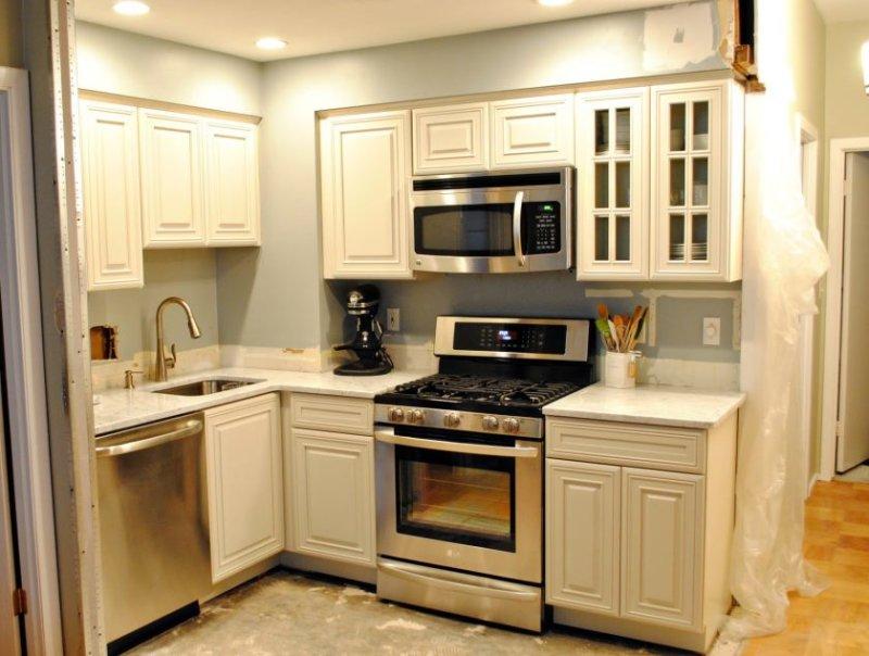 petite-cuisine-remodeler-pour-amener-votre-cuisine-de-reve-dans-votre-vie-12