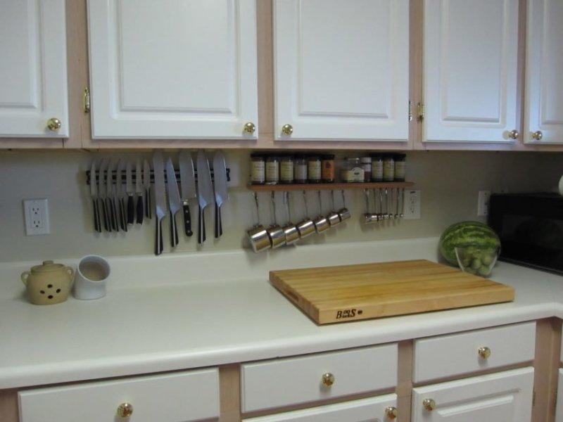 rangement-petites-cuisines