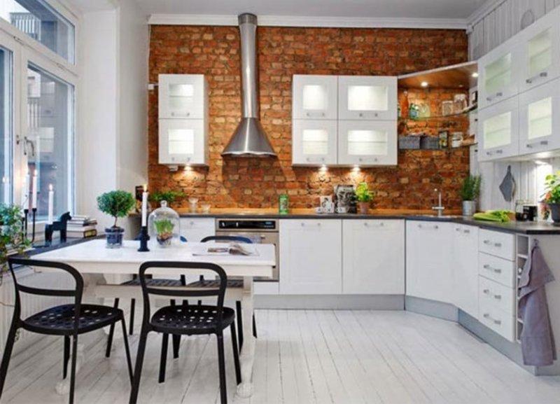 top-small-kitchen-designs-2016