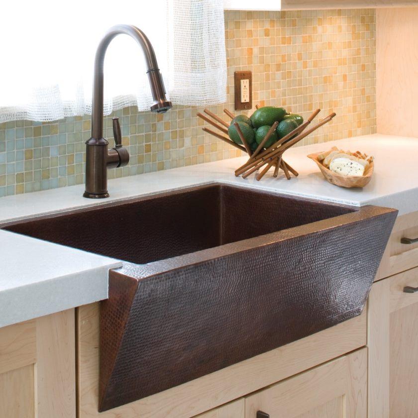 tablier-avant-évier-de-cuisine-pour-faire-entrer-votre-cuisine-de-rêve-dans-votre-vie-6