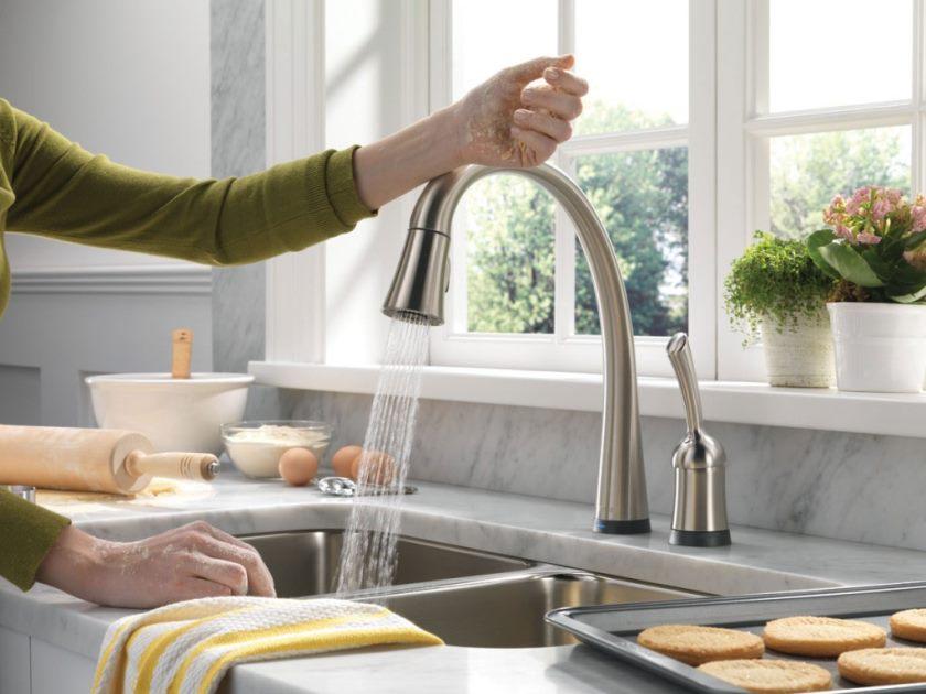robinets-évier-cuisine-pas cher-1024x768