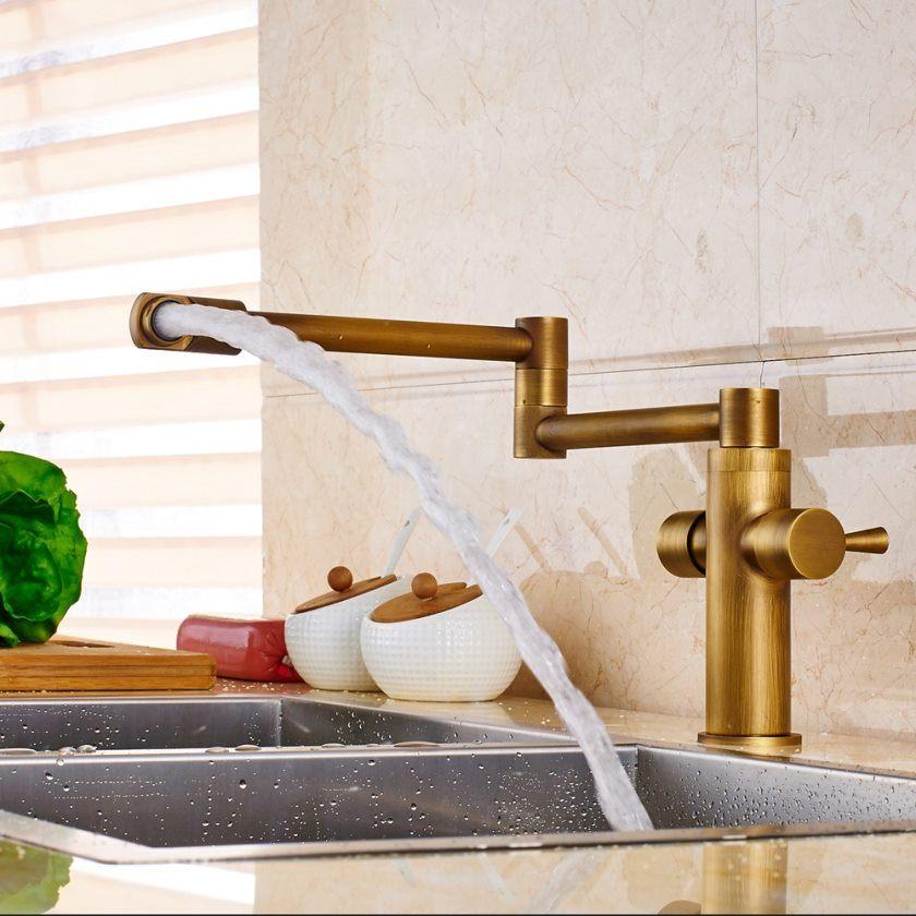 salle de bain-font-b-cuisine-b-font-font-b-robinet-b-font