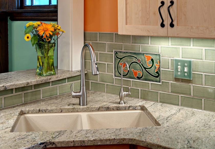 coin-cuisine-évier-designs-impressionnants-photos-de-cuisine-idées-de-design-remodeler-et-décorer
