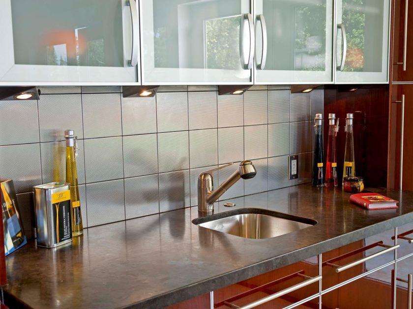 dp_danenberg-design-palo-alto-asiatique-moderne-evier-cuisine-cabinetry_s4x3-jpg-rend-hgtvcom-1280-960