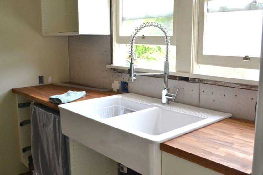 idées-d'évier-de-cuisine-pour-vous-inspirer-comment-décorer-votre-cuisine-8