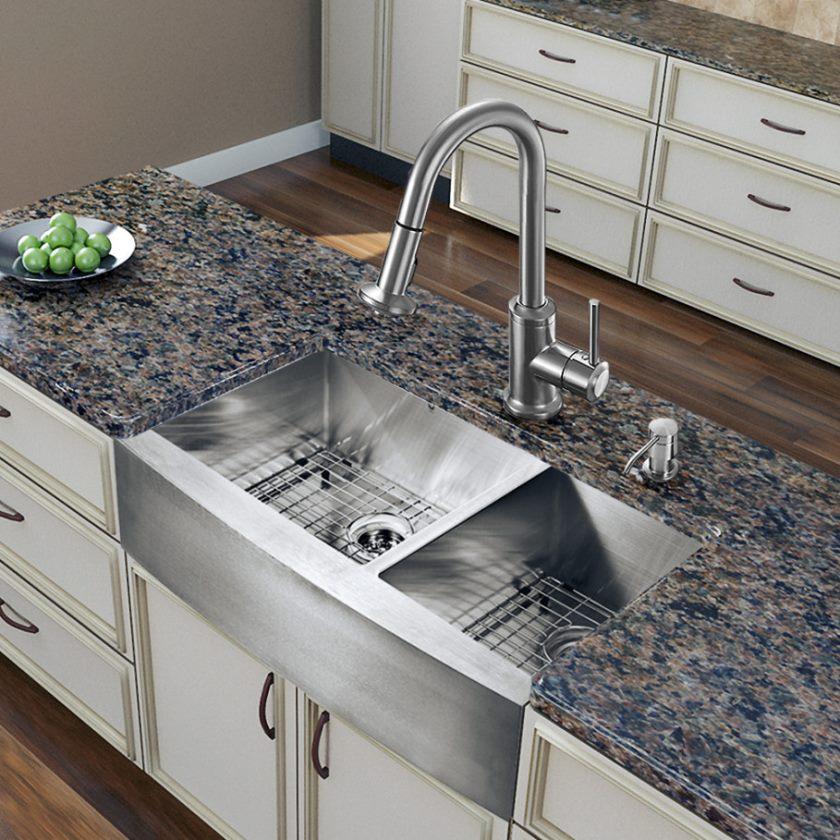 éviers-de-cuisine-lowes-et-inspirez-vous-pour-décorer-votre-cuisine-avec-une-décoration-intelligente-16