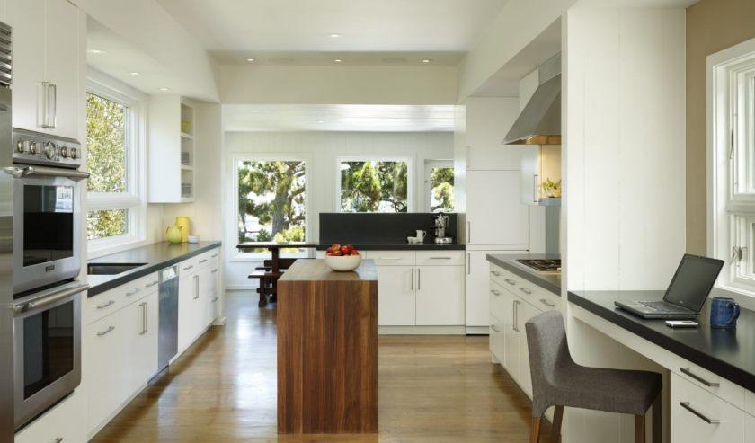 15-cuisine-maison-design