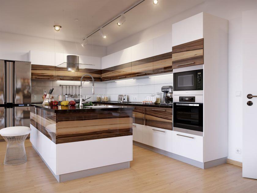 super-conceptions-de-cuisine-ouverte-au-peinture-idees