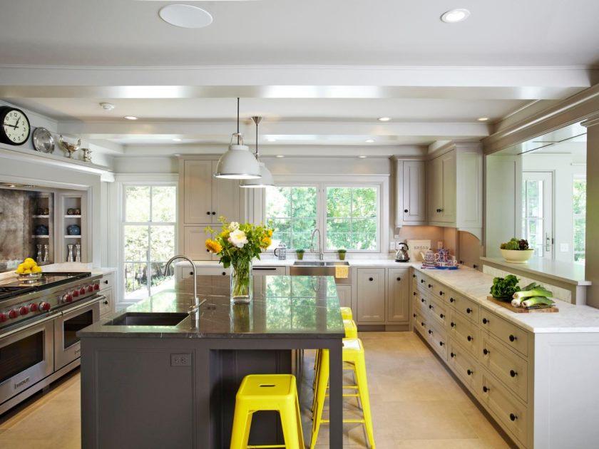 photos-décoratives-hgtv-photo-de-la-maison-design-cuisine-sans-armoires-supérieures