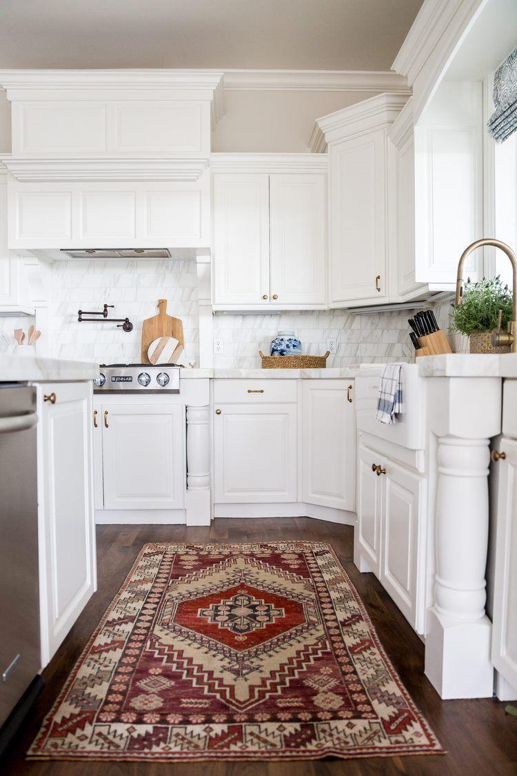 le-pouvoir-de-la-peinture-blanche-dans-un-studio-de-relooking-cuisine-mcgee
