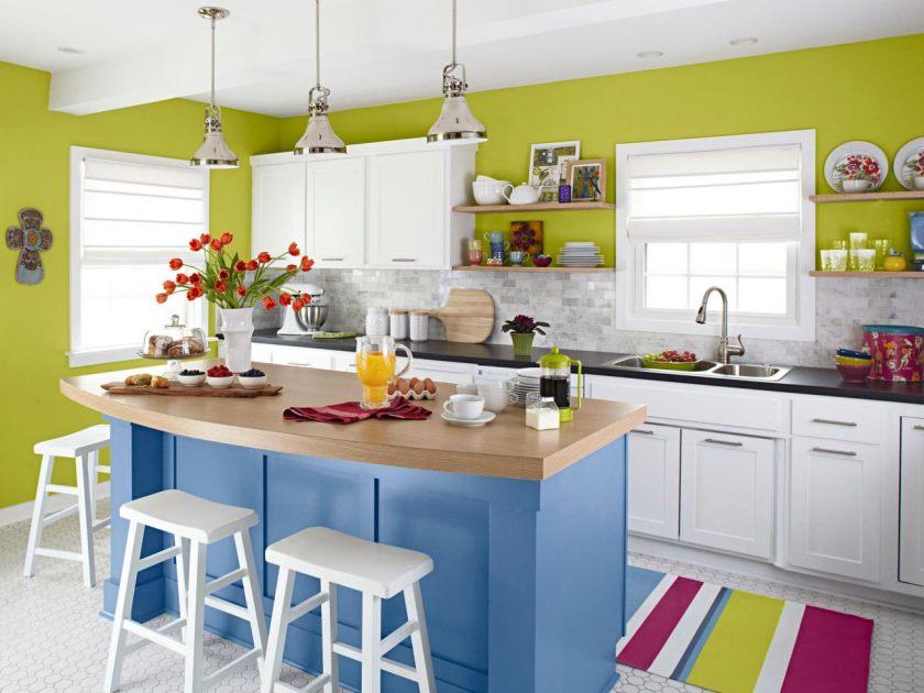 ci-lowes-creative-ideas-small-kitchen-island_s4x3-jpg-rend-hgtvcom-1280-960