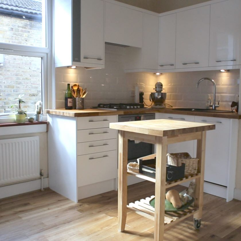 540_rudy_kitchen_after