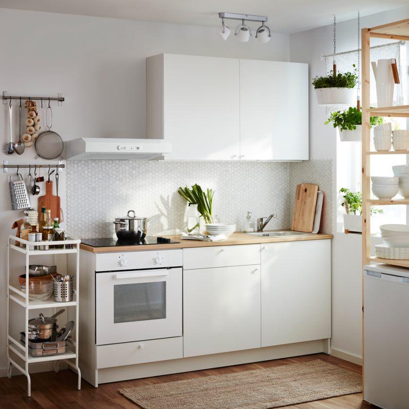 ikea-cuisine-tout-en-un-dans-quatre-m2 -__ 1364315998259-s4