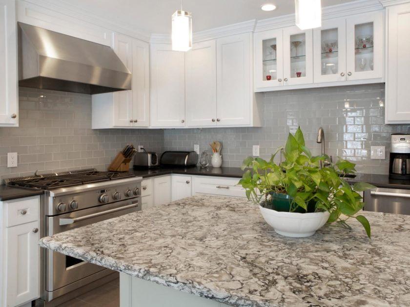original_dw-design-decor-quartz-comptoir-cuisine-jpg-rend-hgtvcom-1280-960