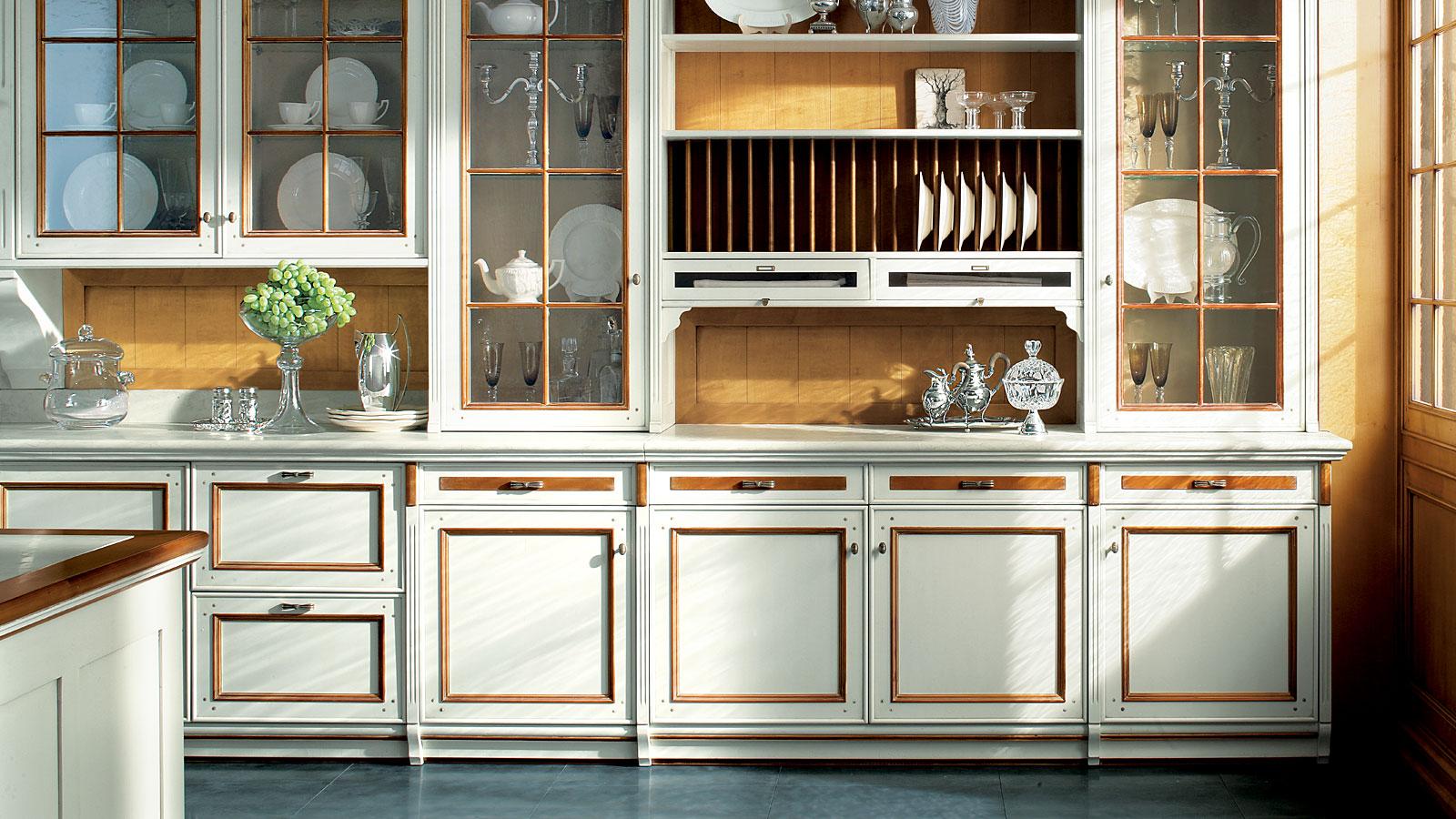 jolie-idée-de-conception-de-cuisine-classique-avec-italien-classique