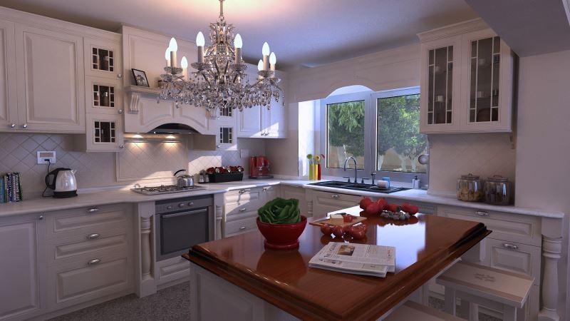 classic_kitchen_by_elftug-d42mog5