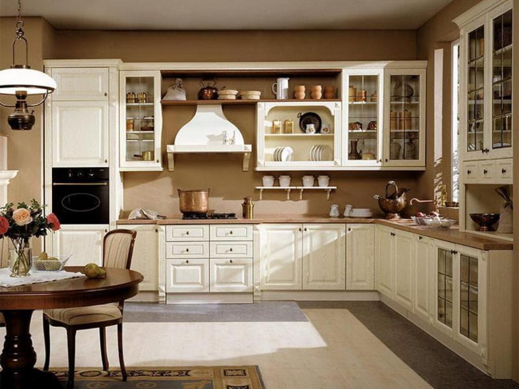 design-de-cuisine-campagnarde-design-adorable-cuisine-campagnarde-sur-les-meilleures-idees-de-conception-de-cuisine_cuisines-classiques-modernes-ct_moderne-classique-cuisine-images_ chaises-de-cuisine-peintes-de-couleurs-differentes