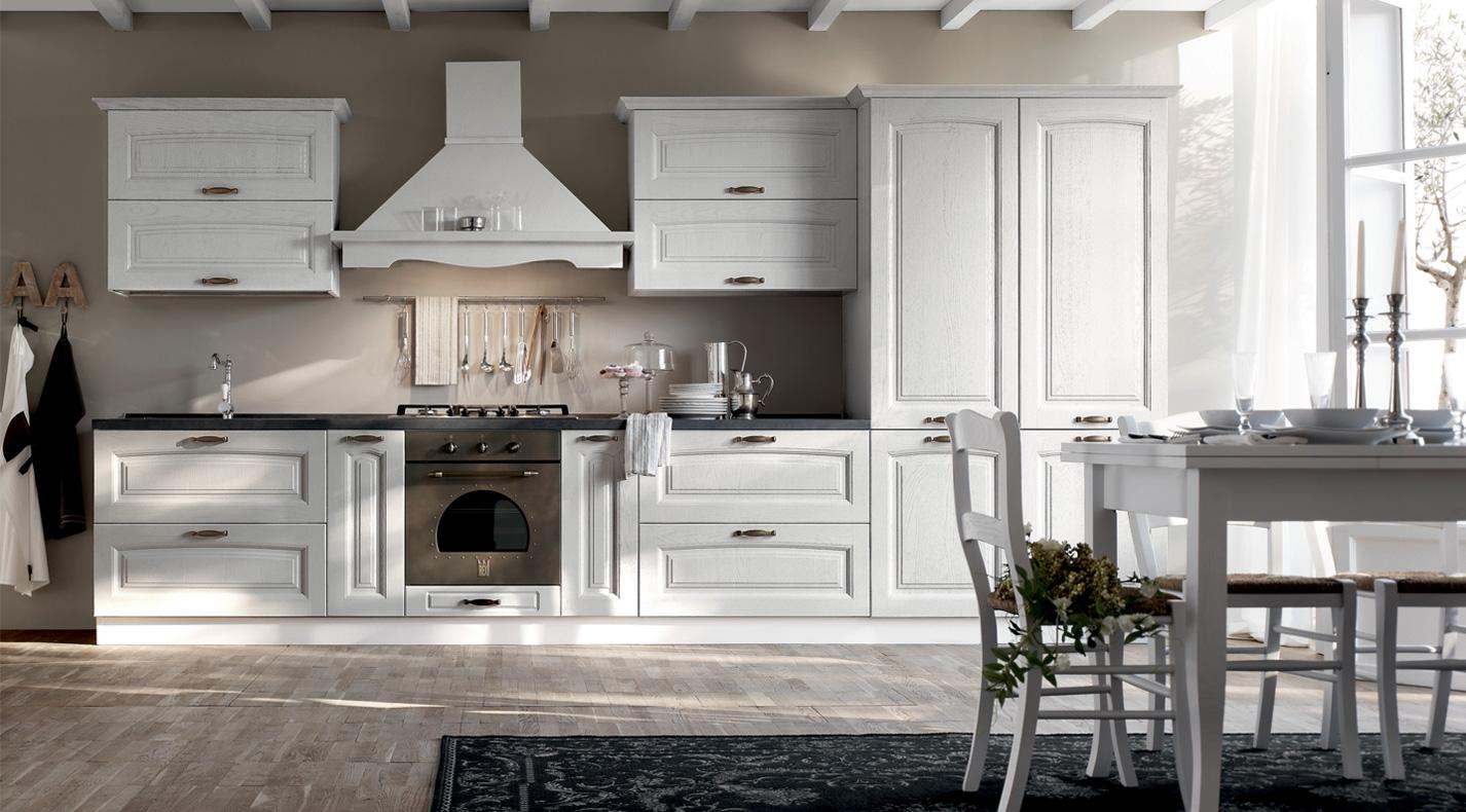 cucina-provenzale-01