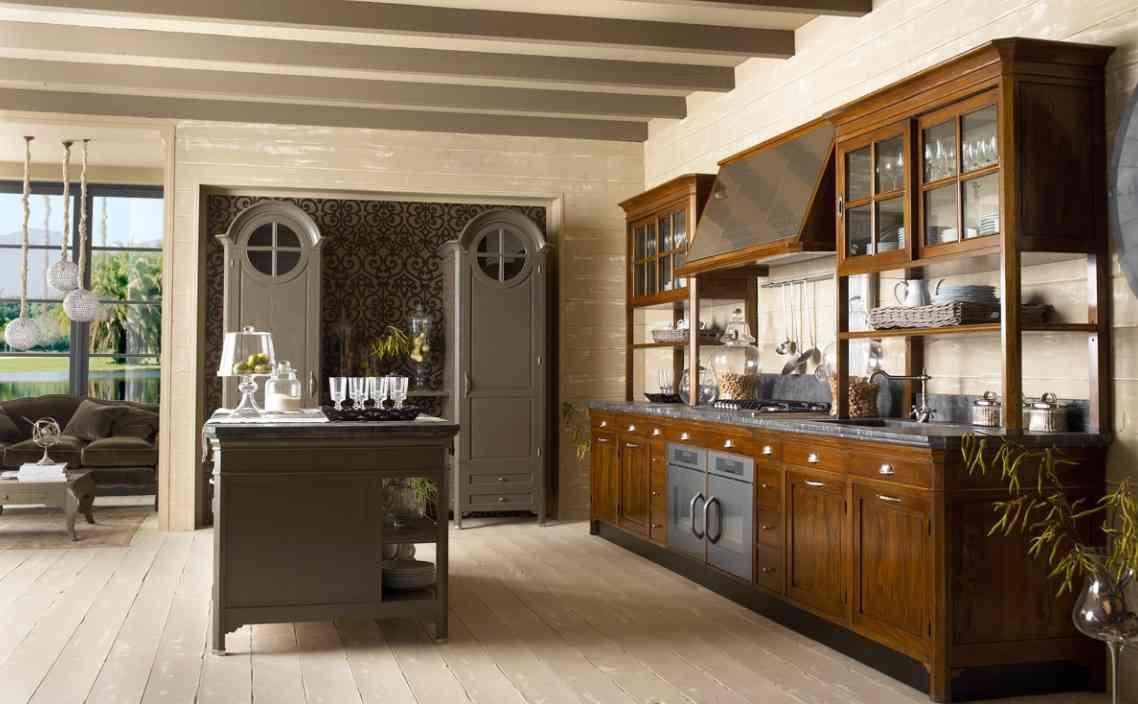 cuisine-classique-design-italien